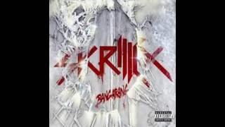 Skrillx Bangarang Feat Sirah