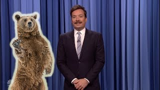 Best of Late Night - June 23rd