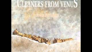 Cleaners From Venus - Let