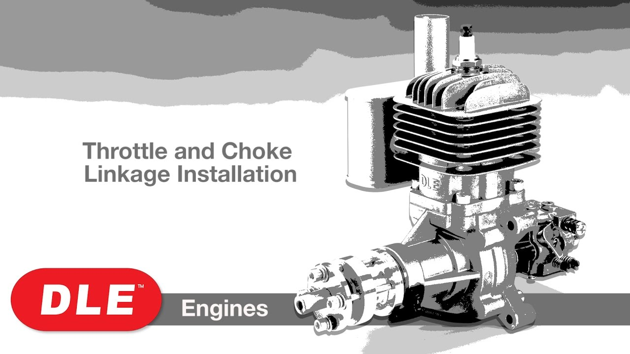 maxresdefault dle engine throttle choke setup tips & how to's youtube