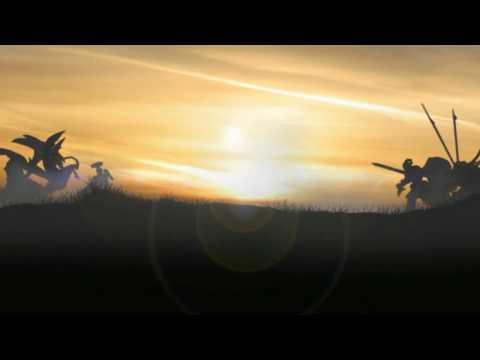 Warrior Epic Türkçe Fragman [HQ] (Yüksek Kalite)