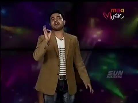 imitation raju telugu mimicry   special show in maa