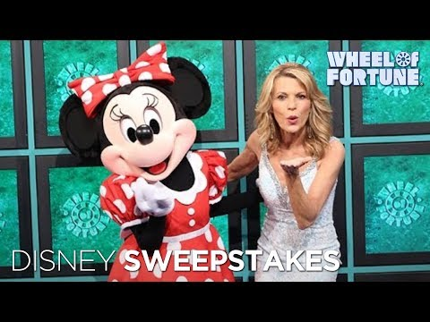 Disney happy holidays sweepstakes