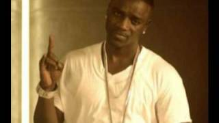 Akon - Right Now (Na Na Na) Official Music Video