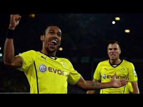 FIFA14 Prognose - Champions League Borussia Dortmund - Zenit St. Petersburg 1:2[HD+][Deutsch]