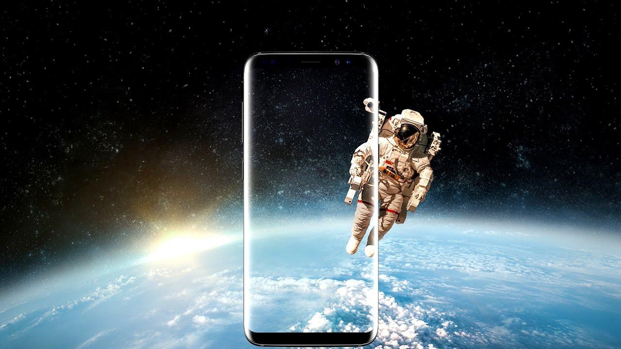 samsung galaxy tab 4 live wallpaper