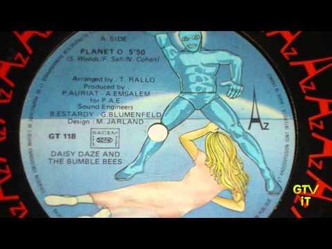 "Lupin III - Planet O - Sigla Completa 5'50"" [Stereo] con Download!"