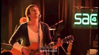 Official HP : http://www.sacraweb.jp sacra Live Rubato! 2/19(sat)神...