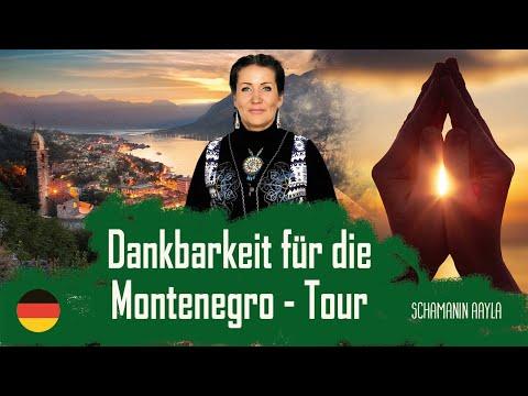 dankbarkeit-für-die-montenegro---tour.-schamanin-aayla