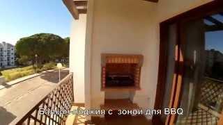 видео Недвижимость в Португалии