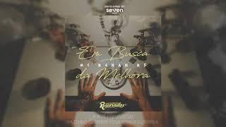 5 . MC Renan R5 - Em Busca Da Melhora (DJ Aladin)