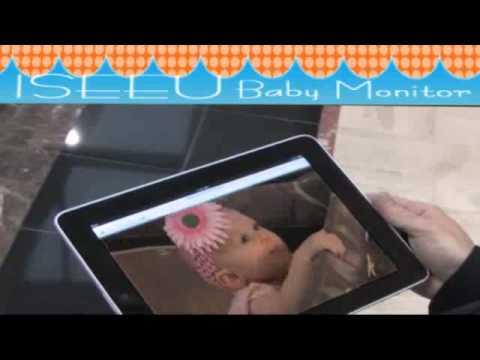 iphone-baby-monitor-app