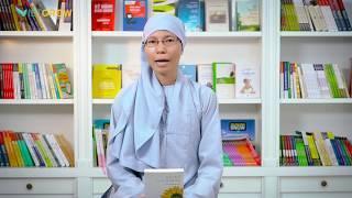 [VIDEOBOOK] Mở lối yêu thương P. 1 - Thích Nữ Nhuận Bình