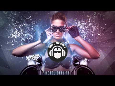 Hotel Deelite - Sunlight Sonata (Extended Mix)