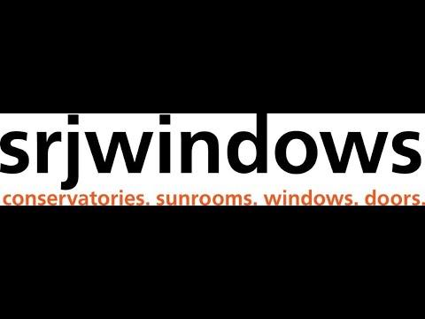 SRJ Build A Sunroom