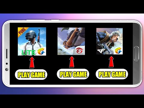 Download How To Install And Play Pubg Mobile In Ppsspp Emulator Run