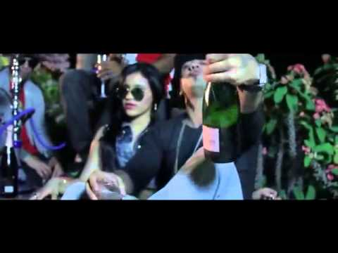 quimico ft Nipo, Villaman y Torento - Comodo Parao y Raquiao