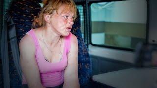 Tabore vergaujančios narkomanės išpažintis: kiekviena diena yra kaip paskutinė