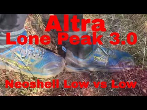 altra-lone-peak-3.0-low-vs-waterproof-neoshell-low