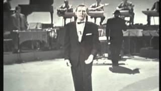 Johnnie Ray - I