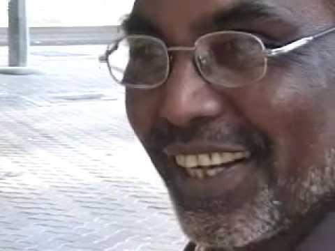 Indian immigrants / Immigrés indiens  in the UAE (www.korakor.fr)