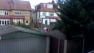Nokia X2 Sample Video(This is a sample video taken with Nokia X2. For more info on the Nokia X2 and many other phones, you can find us anytime at: ..., 2010-09-30T13:53:05.000Z)
