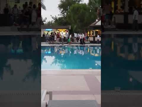 Avantgarde Hotel & Resort 5*