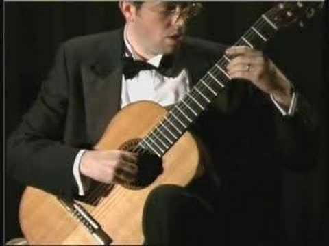 takemitsu 12 songs guitar pdf