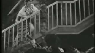 Auf den Flügeln bunter Träume  - Doddy Delissen/Hilde Weissner - Rumba 1938