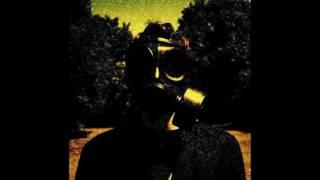 Steven Wilson -  Insurgentes (2016 Remaster)