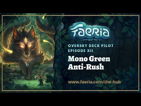 faeria pandora matchmakingdating sims on steam