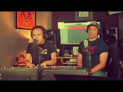 More Than Words (extreme Cover) By Kodi Lee & Sal Spinelli