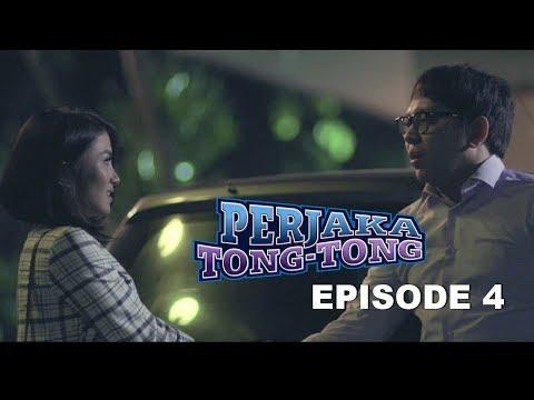 Perjaka TONG TONG - The Series | FULL Video Episode ke 4 Mp3