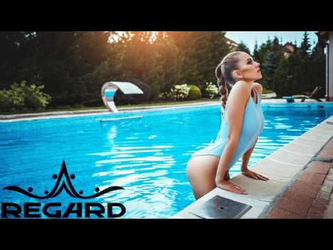 NEW Feeling Happy - The Best Of Vocal Deep House Sessions Popular Songs 2017 - Mix By Regard #41