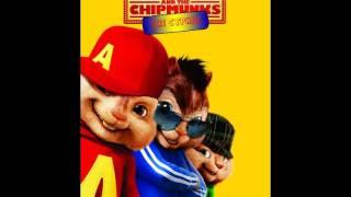 fill t rap chipmunks edit