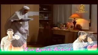 Video Hafizah Naser-Gatra (Ost Kitab Cinta) download MP3, 3GP, MP4, WEBM, AVI, FLV Juni 2018