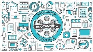 Geocaching International Film Festival 2016