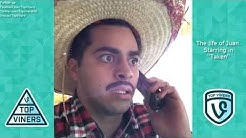 Juan Vines (Funny af) 🔔
