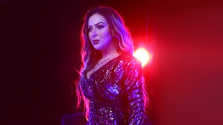 فرح يوسف   زي وردة   Farrah Yousef   Zay Warda   Music Video  