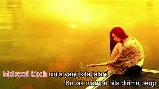 Download Lagu Nazia Marwiana Terdiam Sepi MP3