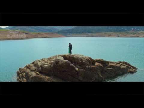 Bluehawk Aerial Cinematography।। Showreel 2017।। Helicam।। 4K।। Punjab।। India।।