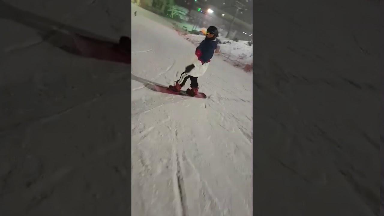 12월 5주 연습영상