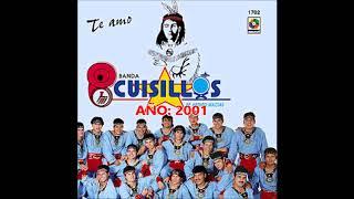 Descargar MP3 Banda Cuisillos | Album: Te Amo [2001]