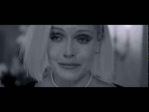 фильм Ангел А