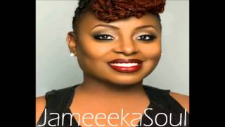 LEDISI - THE ANSWERS TO WHY