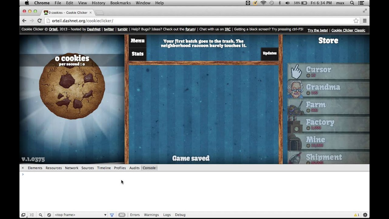 House Building Games Unblocked Cookie Clicker Hacked Unblocked Games Gamesworld
