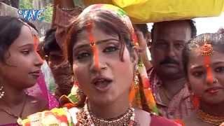 कांच ही बांस के बहँगिया - Aragh Dehab Suraj Dev Ke | Arvind Akela Kalluji | Chhath Pooja Song