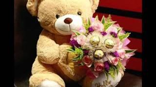 Валентина с днём рождения!Поздравляю Вас!