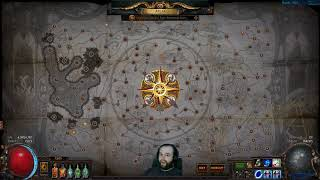 How to choose maps to farm in Path of Exile