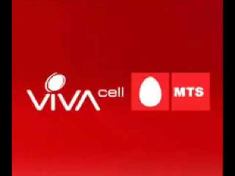 CICAXALU VIDEO  ZANG VIVACELL  MTS